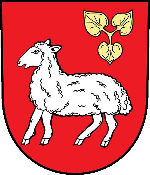 Obec Baška