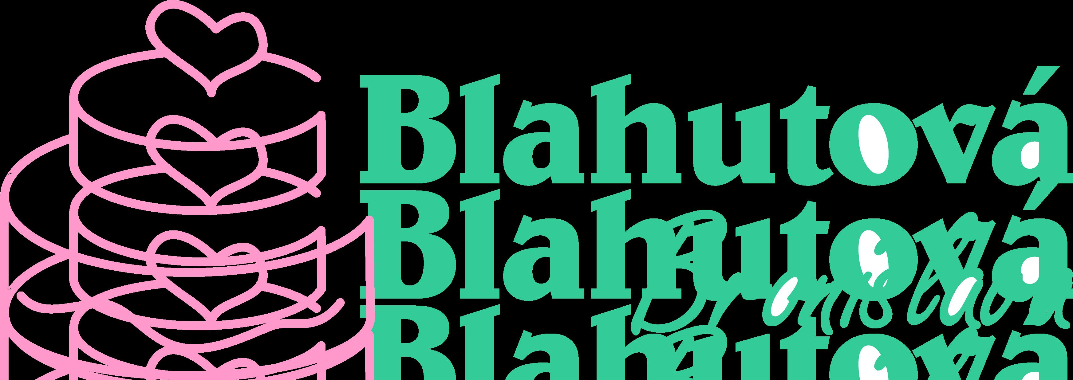 Bronislava Blahutová