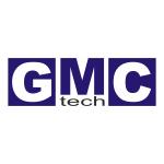 GMC tech