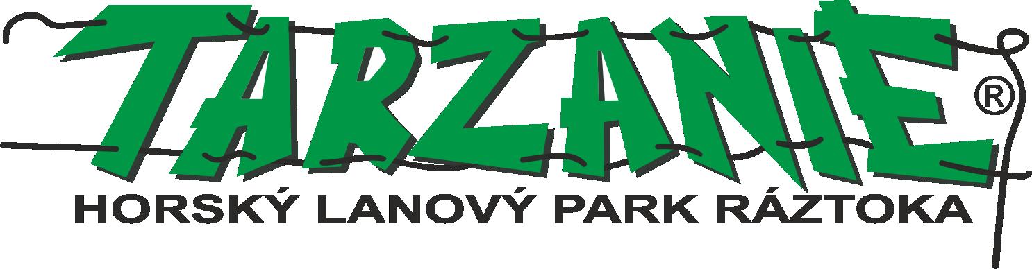 Tarzanie park