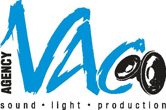 VAC agency