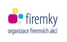 Firemky