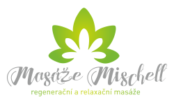 Masáže Mischell