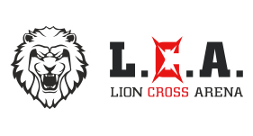 Lion Cross Arena